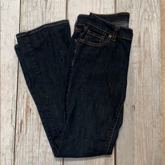 Old Navy Denim - Old navy blue jeans. Excellent condition size 2